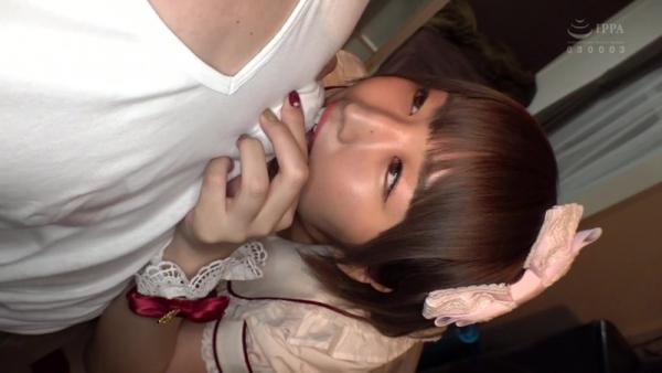 松本菜奈実 M男くんの乳首をイジメる小悪魔痴女エロ画像56枚のc16枚目