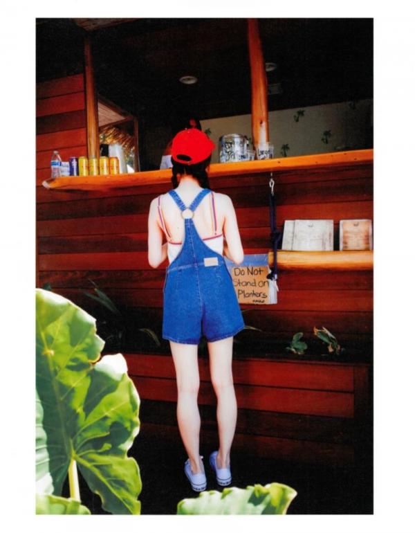 乃木坂46松村沙友理(まつむらさゆり)前から可愛いと思ってた水着画像92枚の17枚目