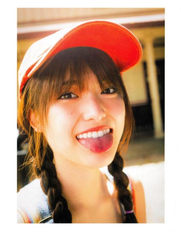 乃木坂46松村沙友理(まつむらさゆり)前から可愛いと思ってた水着画像92枚の18枚目