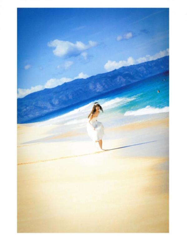 乃木坂46松村沙友理(まつむらさゆり)前から可愛いと思ってた水着画像92枚の19枚目