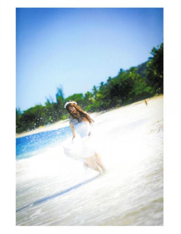 乃木坂46松村沙友理(まつむらさゆり)前から可愛いと思ってた水着画像92枚の21枚目