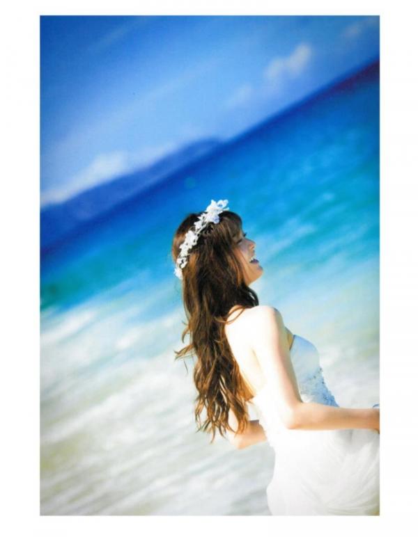 乃木坂46松村沙友理(まつむらさゆり)前から可愛いと思ってた水着画像92枚の22枚目