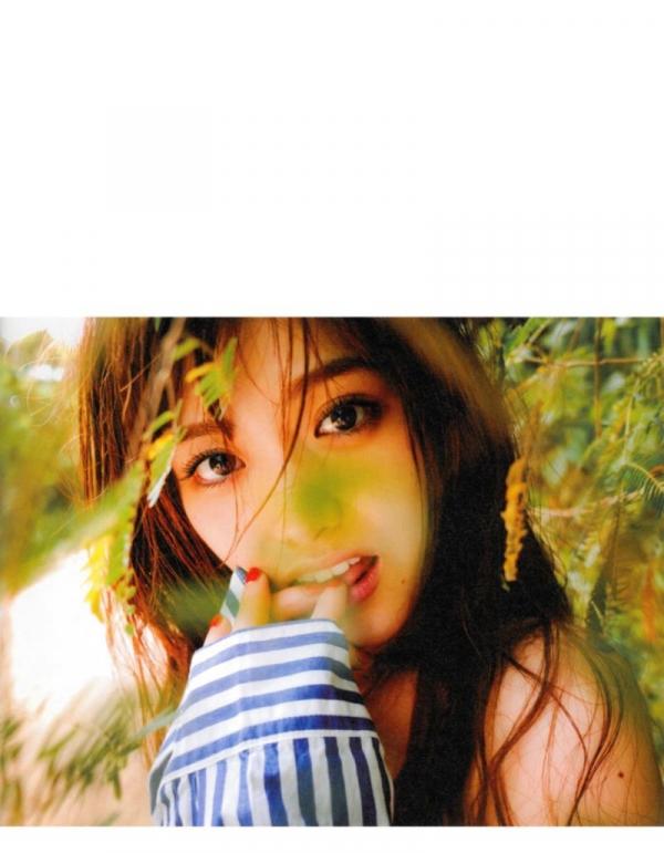 乃木坂46松村沙友理(まつむらさゆり)前から可愛いと思ってた水着画像92枚の23枚目