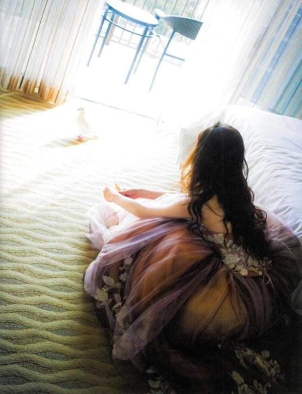 乃木坂46松村沙友理(まつむらさゆり)前から可愛いと思ってた水着画像92枚の38枚目