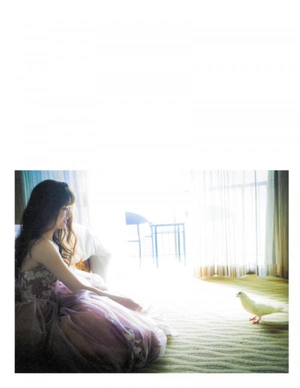 乃木坂46松村沙友理(まつむらさゆり)前から可愛いと思ってた水着画像92枚の39枚目