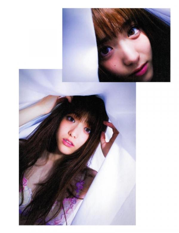 乃木坂46松村沙友理(まつむらさゆり)前から可愛いと思ってた水着画像92枚の46枚目