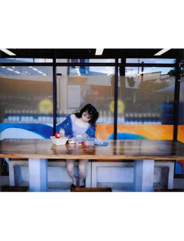 乃木坂46松村沙友理(まつむらさゆり)前から可愛いと思ってた水着画像92枚の50枚目