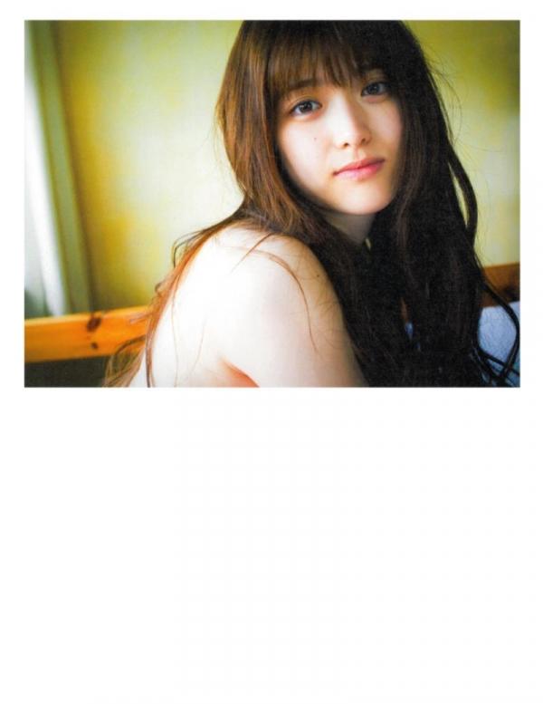 乃木坂46松村沙友理(まつむらさゆり)前から可愛いと思ってた水着画像92枚の63枚目
