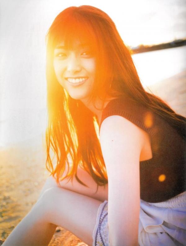 乃木坂46松村沙友理(まつむらさゆり)前から可愛いと思ってた水着画像92枚の67枚目