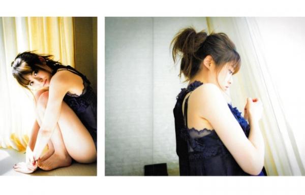 乃木坂46松村沙友理(まつむらさゆり)前から可愛いと思ってた水着画像92枚の78枚目