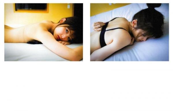 乃木坂46松村沙友理(まつむらさゆり)前から可愛いと思ってた水着画像92枚の82枚目