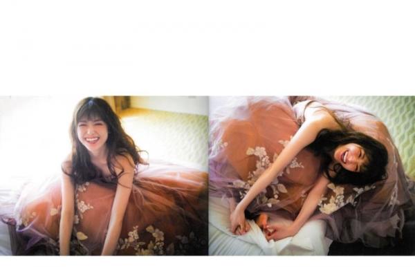 乃木坂46松村沙友理(まつむらさゆり)前から可愛いと思ってた水着画像92枚の86枚目