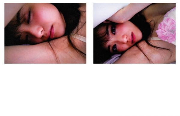 乃木坂46松村沙友理(まつむらさゆり)前から可愛いと思ってた水着画像92枚の87枚目
