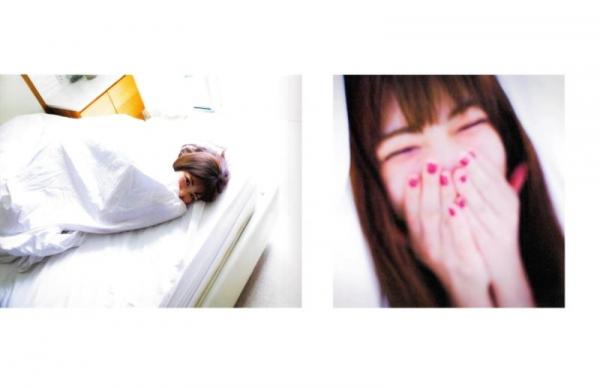 乃木坂46松村沙友理(まつむらさゆり)前から可愛いと思ってた水着画像92枚の88枚目