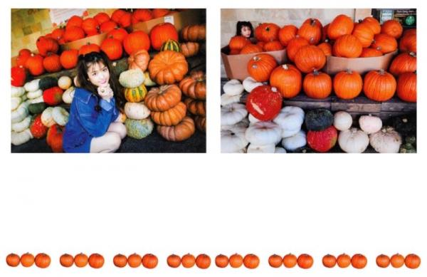 乃木坂46松村沙友理(まつむらさゆり)前から可愛いと思ってた水着画像92枚の89枚目