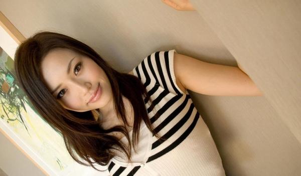 懐かしのエロス 松野ゆい 色白美マンの細身美女の画像100枚の002枚目