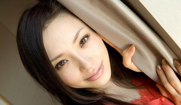 懐かしのエロス 松野ゆい 色白美マンの細身美女の画像100枚の014枚目