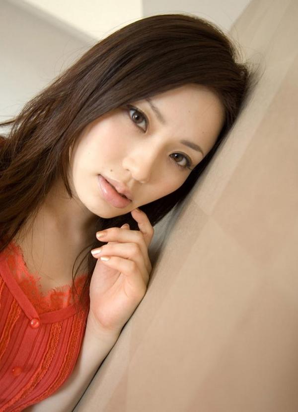 懐かしのエロス 松野ゆい 色白美マンの細身美女の画像100枚の015枚目