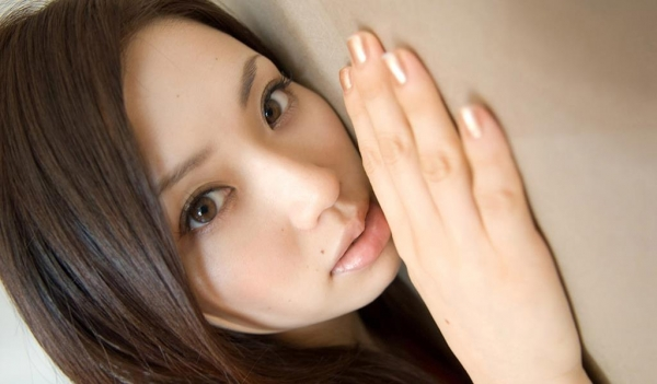 懐かしのエロス 松野ゆい 色白美マンの細身美女の画像100枚の016枚目