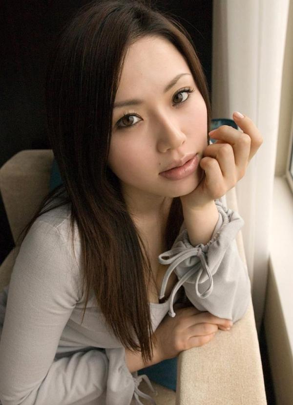 懐かしのエロス 松野ゆい 色白美マンの細身美女の画像100枚の069枚目