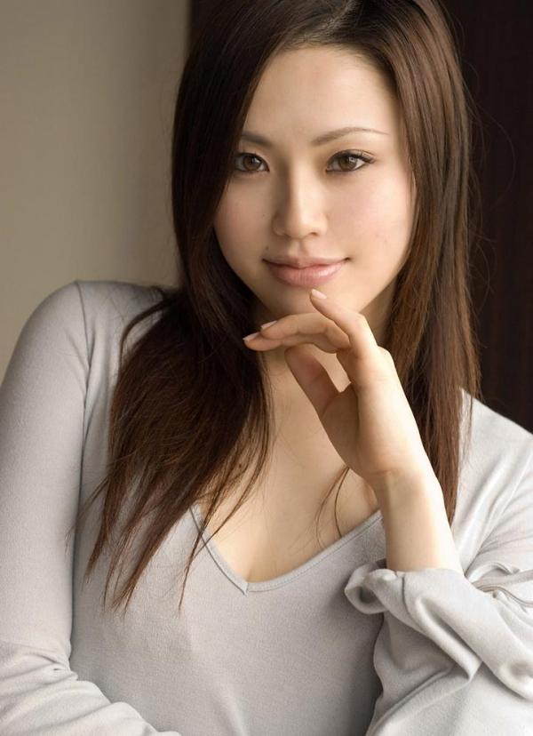 懐かしのエロス 松野ゆい 色白美マンの細身美女の画像100枚の072枚目
