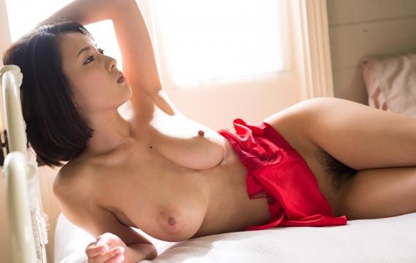 美巨乳トランジスタグラマー美女 松岡ちなヌード画像80枚の053枚目