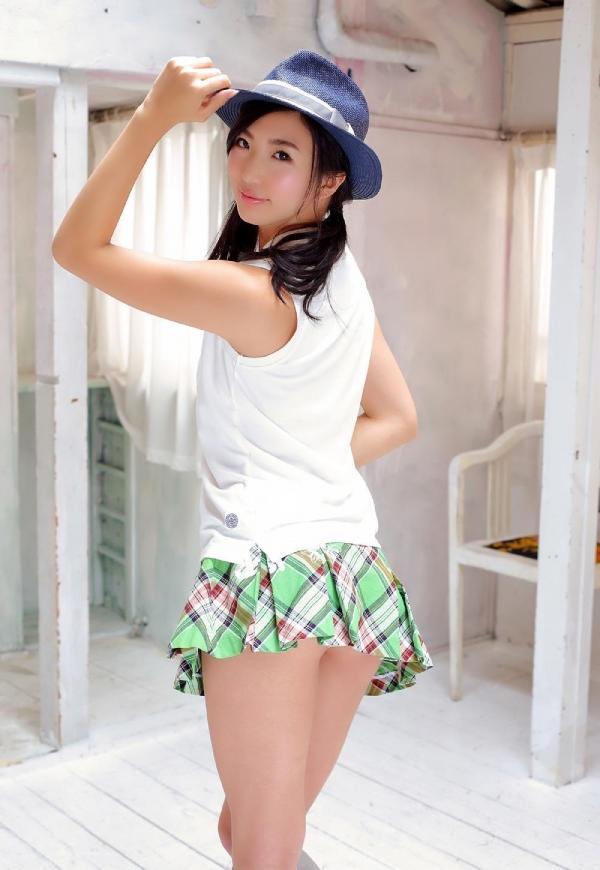 松嶋えいみ 巨乳グラビアアイドル水着画像100枚の022枚目