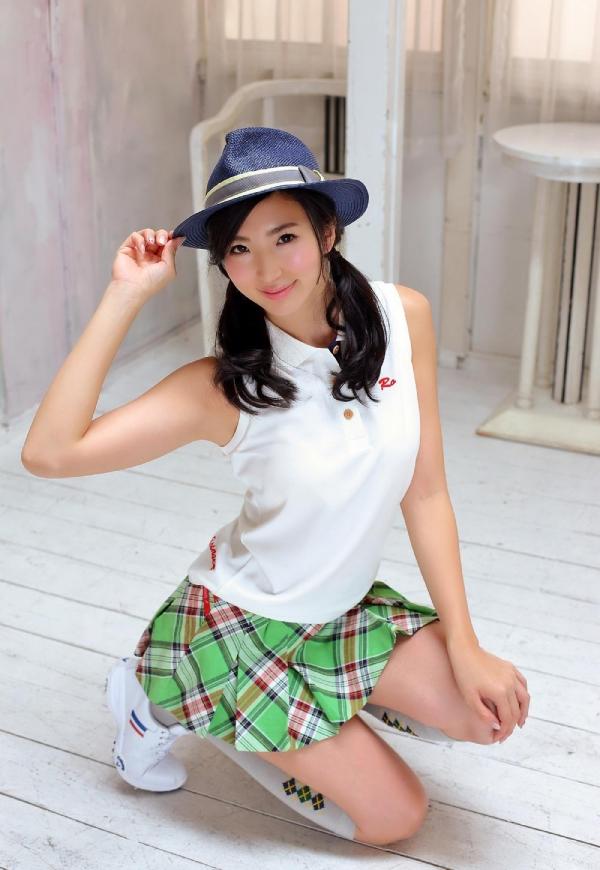 松嶋えいみ 巨乳グラビアアイドル水着画像100枚の023枚目