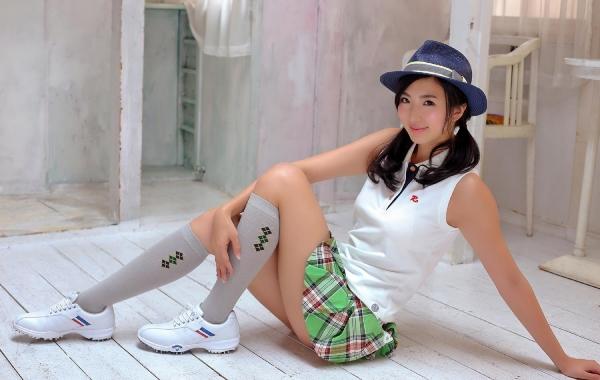 松嶋えいみ 巨乳グラビアアイドル水着画像100枚の024枚目