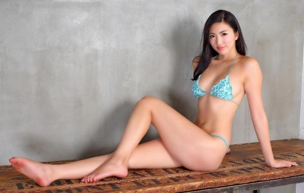 松嶋えいみ 巨乳グラビアアイドル水着画像100枚の051枚目