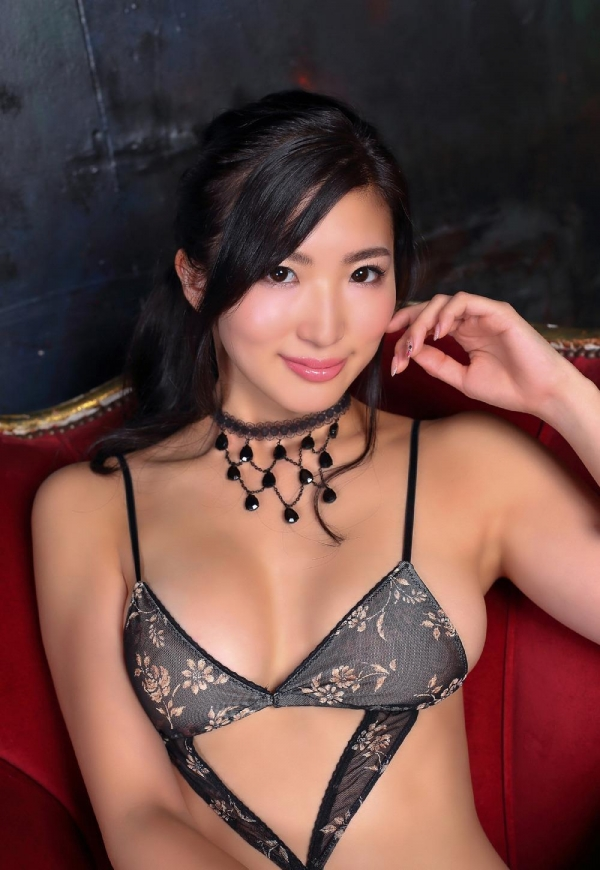 松嶋えいみ 巨乳グラビアアイドル水着画像100枚の071枚目