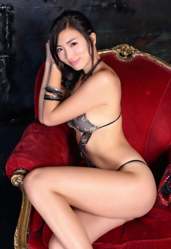 松嶋えいみ 巨乳グラビアアイドル水着画像100枚の072枚目