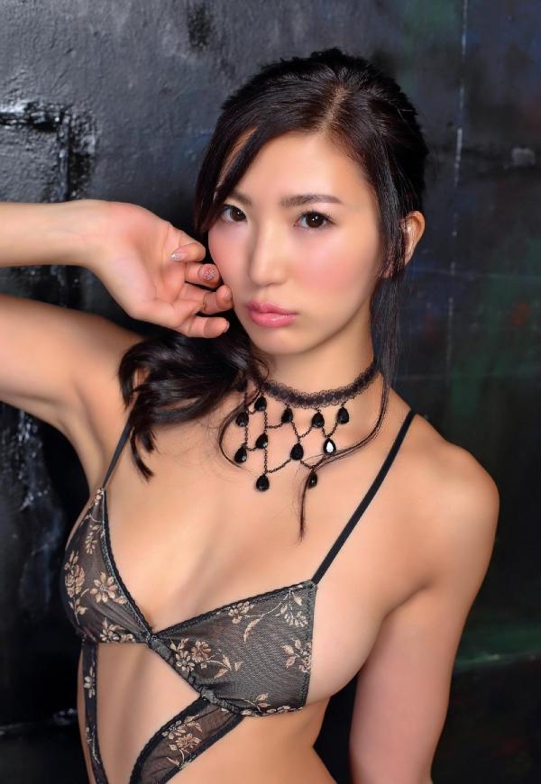 松嶋えいみ 巨乳グラビアアイドル水着画像100枚の079枚目