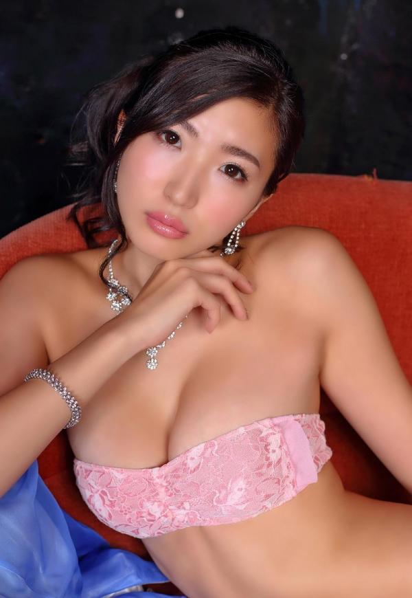 松嶋えいみ 巨乳グラビアアイドル水着画像100枚の087枚目