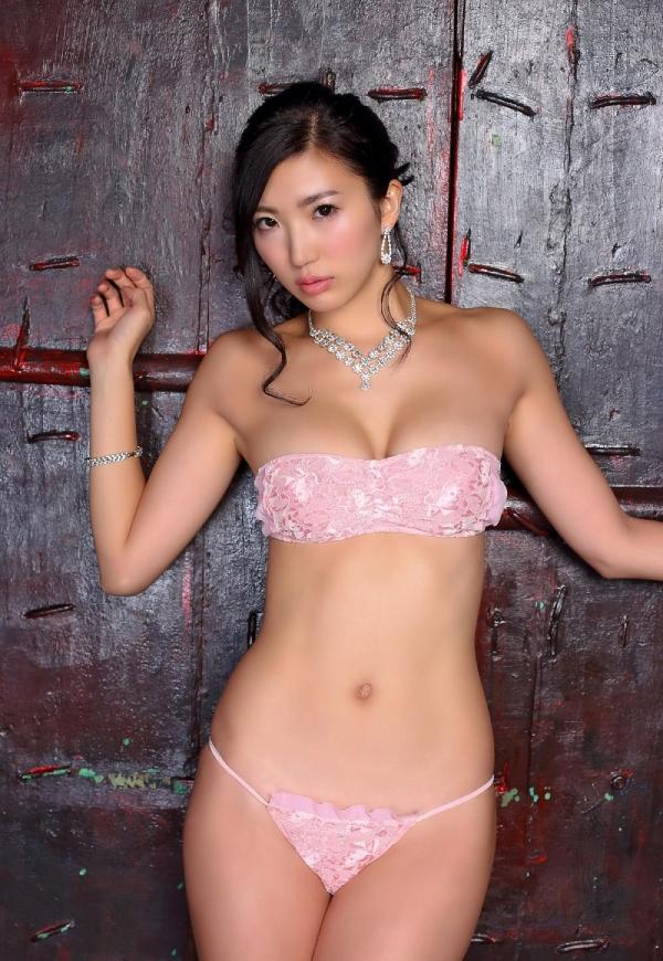 松嶋えいみ 巨乳グラビアアイドル水着画像100枚の093枚目