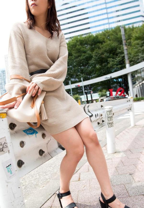 松下美織 高身長スレンダー巨乳美女エロ画像97枚の10枚目