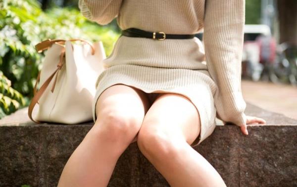 松下美織 高身長スレンダー巨乳美女エロ画像97枚の12枚目