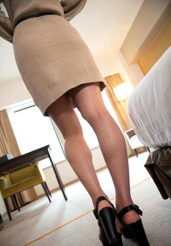 松下美織 高身長スレンダー巨乳美女エロ画像97枚の15枚目