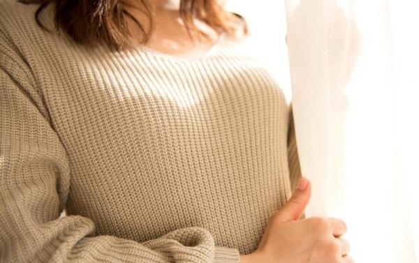 松下美織 高身長スレンダー巨乳美女エロ画像97枚の16枚目