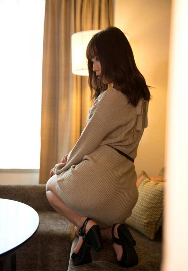 松下美織 高身長スレンダー巨乳美女エロ画像97枚の19枚目
