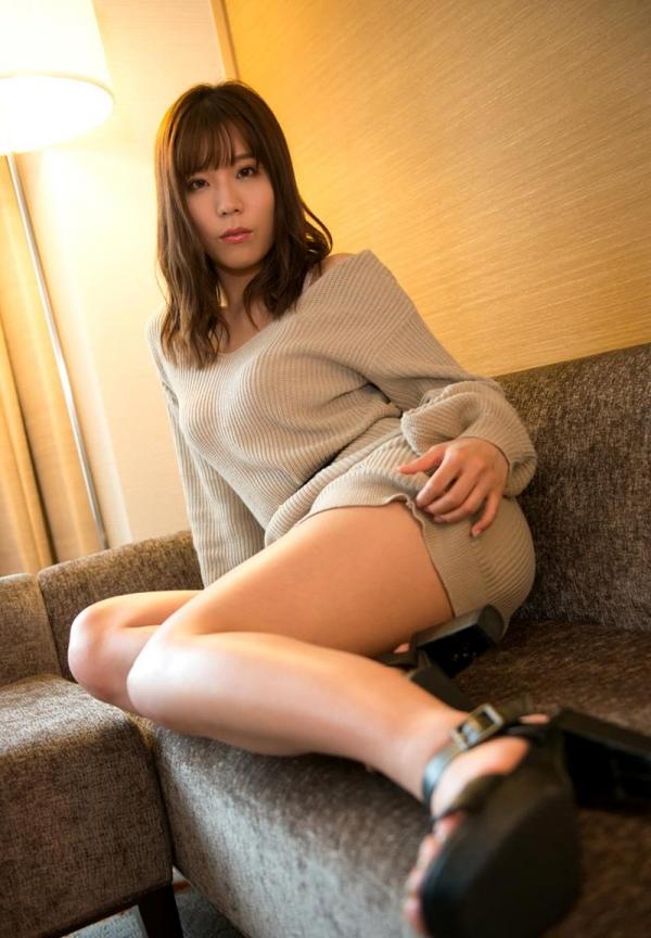 松下美織 高身長スレンダー巨乳美女エロ画像97枚の21枚目