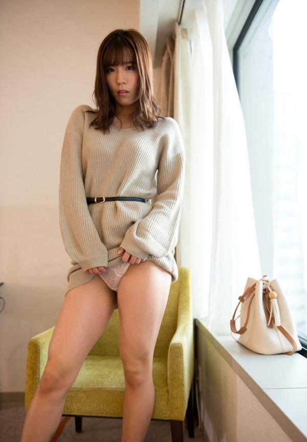松下美織 高身長スレンダー巨乳美女エロ画像97枚の24枚目