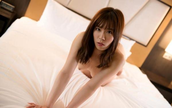 松下美織 高身長スレンダー巨乳美女エロ画像97枚の46枚目