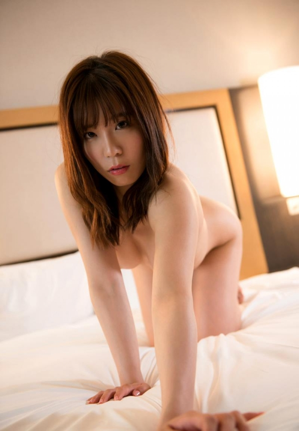 松下美織 高身長スレンダー巨乳美女エロ画像97枚の47枚目