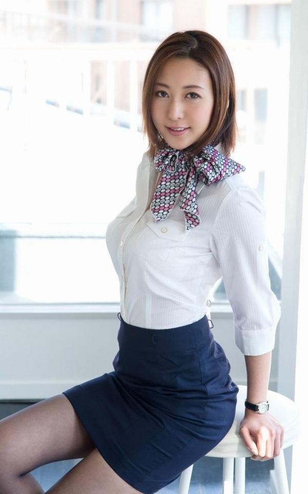 松下紗栄子(まつしたさえこ)雌になる上品な美熟女のエロ画像57枚のa001番