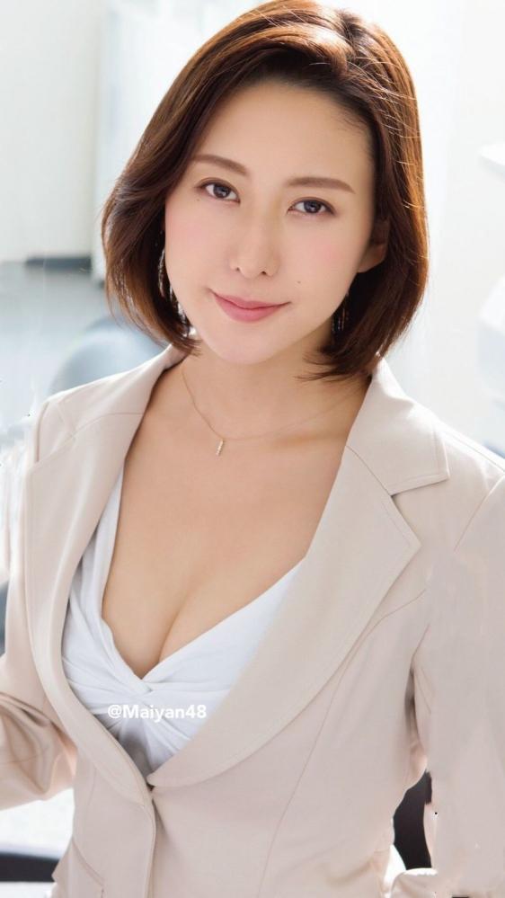 松下紗栄子(まつしたさえこ)雌になる上品な美熟女のエロ画像57枚のa002番