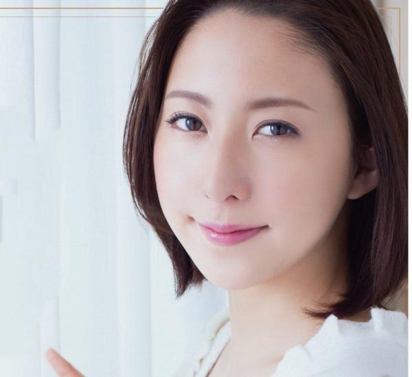 松下紗栄子(まつしたさえこ)雌になる上品な美熟女のエロ画像57枚のa003番