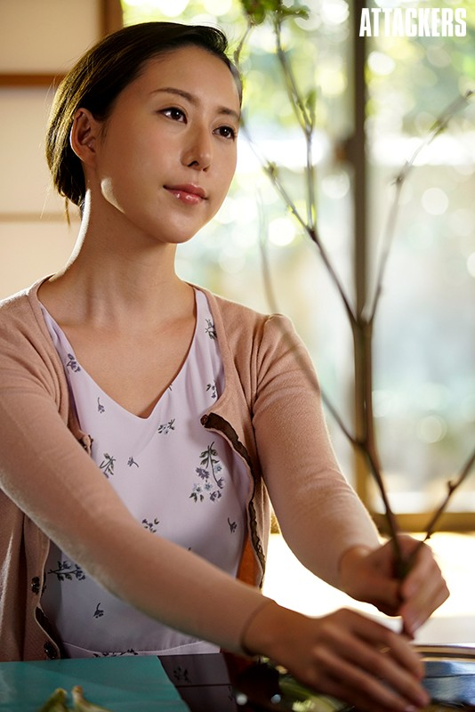 松下紗栄子(まつしたさえこ)雌になる上品な美熟女のエロ画像57枚のb002番