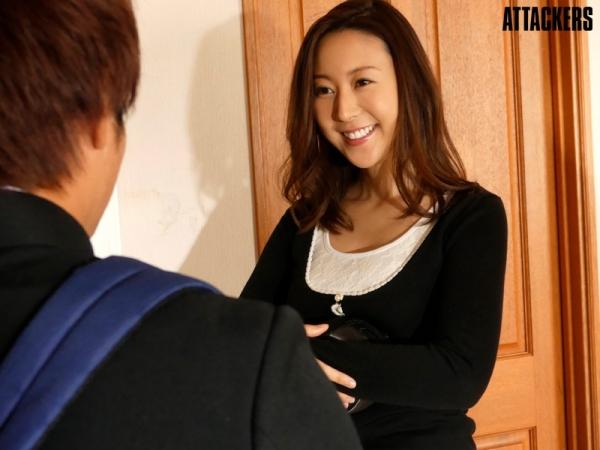 松下紗栄子(まつしたさえこ)雌になる上品な美熟女のエロ画像57枚のc002番