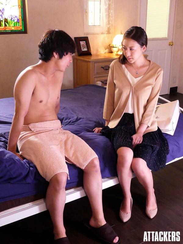 松下紗栄子(まつしたさえこ)雌になる上品な美熟女のエロ画像57枚のd003番